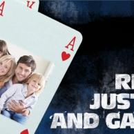 About Gambling Addiction