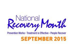 RecoveryMonth2015