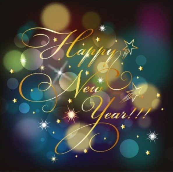 cropped-happy_new_year_background_310537.jpg