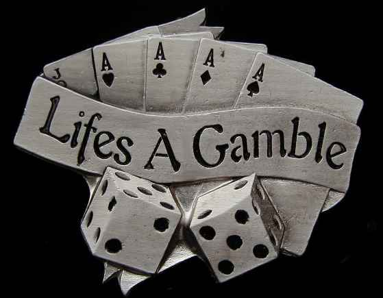 524e7-gamble
