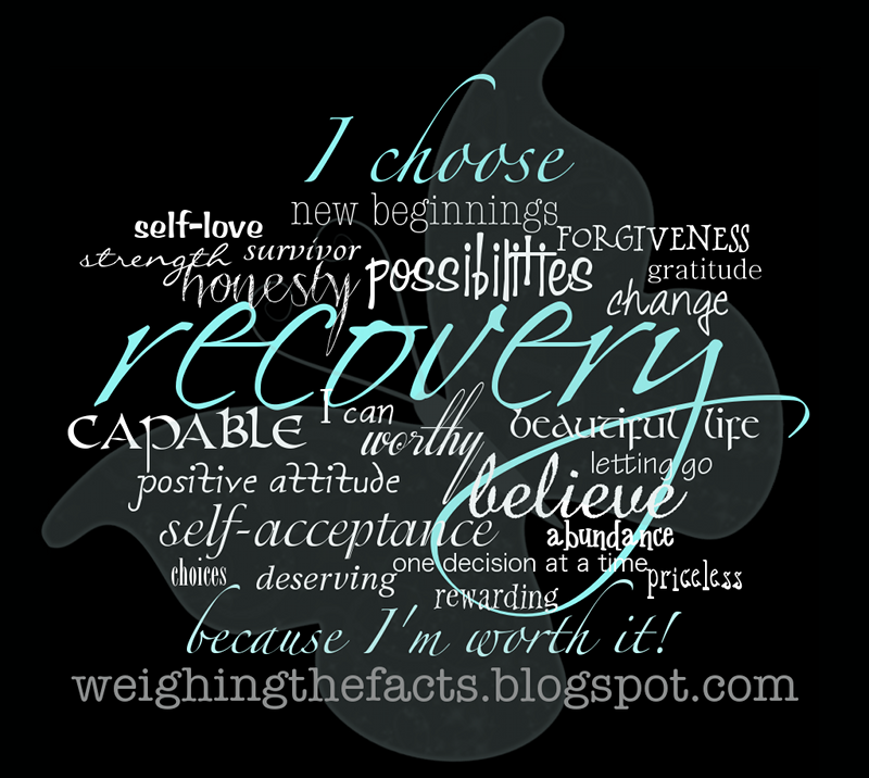 recovery-pic