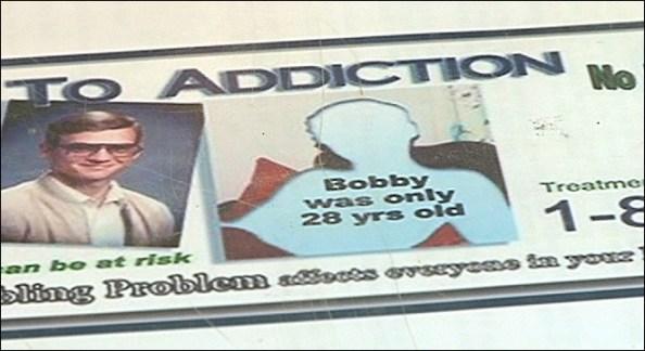 140929-problem-gamblers-awareness-day-660
