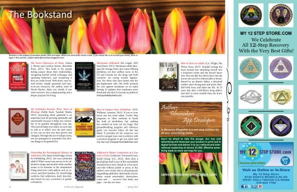 2016-1-bookstand-layout