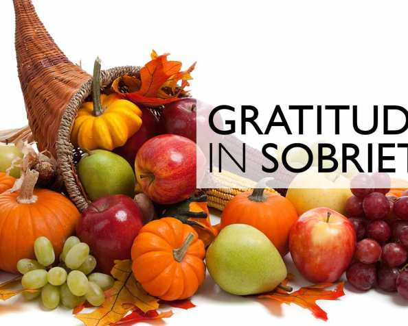 """Happy Thanksgiving Weekend Recovery Friends. Share What You Are """"Grateful"""" For ThisThanksgiving?"""