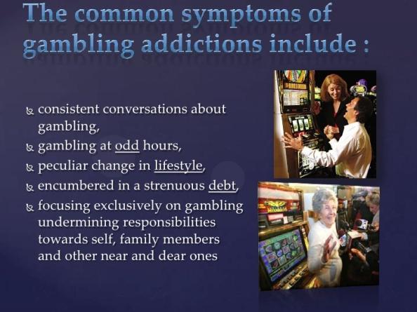 gambling-addiction-3-728