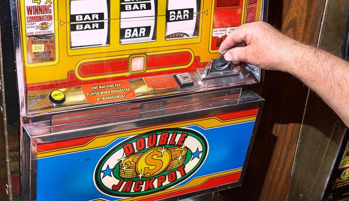 1140-the-casino-trap-slot-machine.imgcache.rev73c791e4271d4a856b98bfbfed164f19