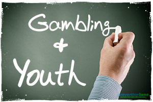 gambling-and-youth-banner