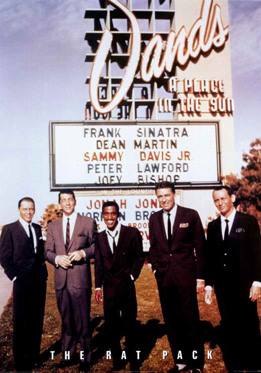 the-rat-pack-movie-poster-1967-1020194580
