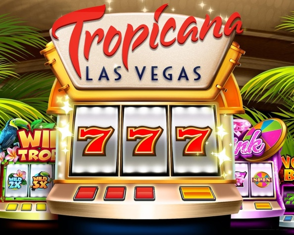 """""""Gambling for Seniors by AARP Calls Slots Financially Devastating and Their 'Electronic crack""""…"""