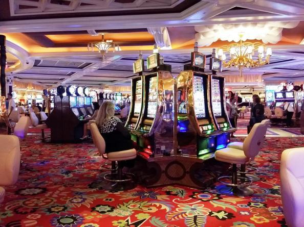 Wynn-Casino-Slots