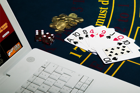 Offshore-Gambling-Firms-to-Pay-15-Tax