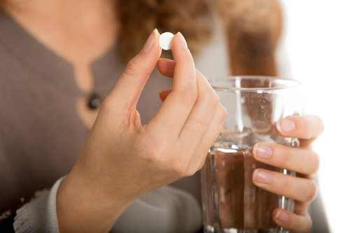What Every Parent Should Know about Pain Meds ~ Our GuestArticle.