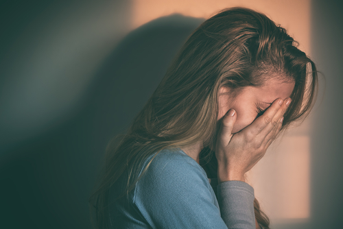 What to Do When a Loved One Struggles withAddiction?