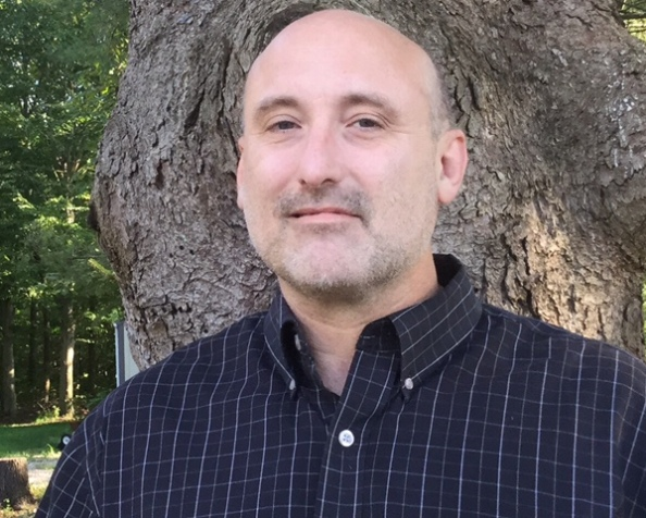 I Welcome Tony Roberts. A Man of Faith, An Author, and more. My Weekend Spotlighted Recovery GuestBlog.