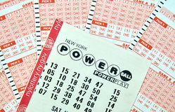 powerball-lottery-tickets-montreal-canada-december-new-york-american-game-offered-states-district-84461195