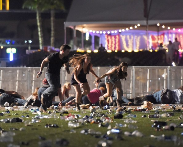 Was Problem Gambling A Factor For The Las Vegas Mass Shooter? News About It Around TheWeb…