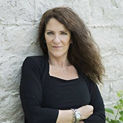 I Am Happy To Welcome Author & Writer Lisa Boucher To My Recovery Blog For A Thanksgiving SpecialInterview.