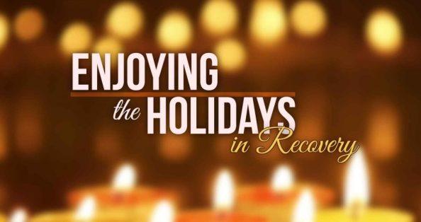 cropped-enjoy-holidays-recovery1.jpg
