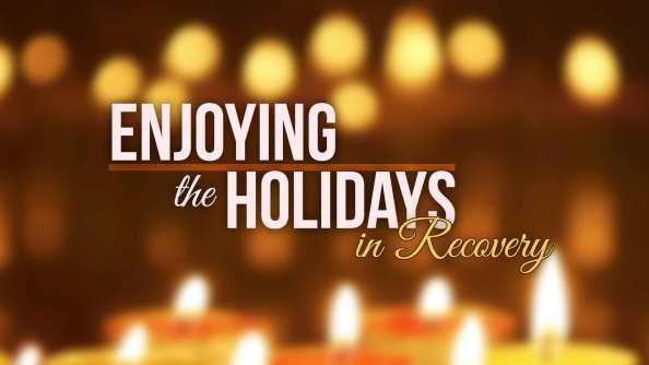 enjoy-Holidays-recovery