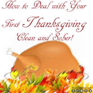 first-thanksgiving_texas