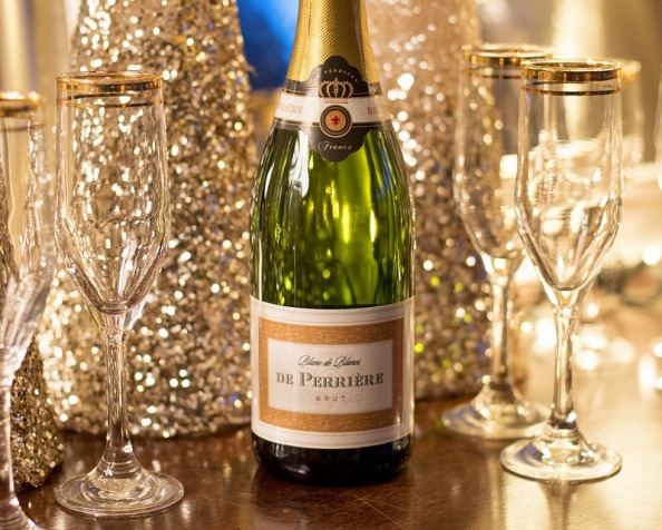 New Years Eve Advice To Keep Your Sobriety In Tact! Holiday Guest Article By Sober Recovery. Com and By Toshia Humphries…
