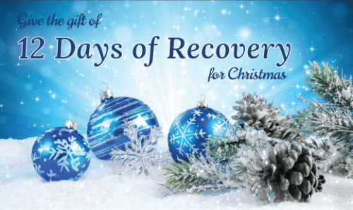 PSR_12days_recovery_2017