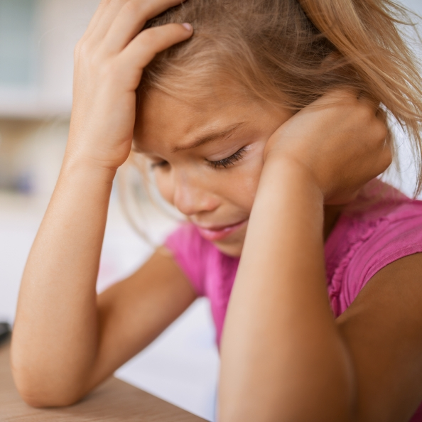 Tackle Childhood Trauma 1