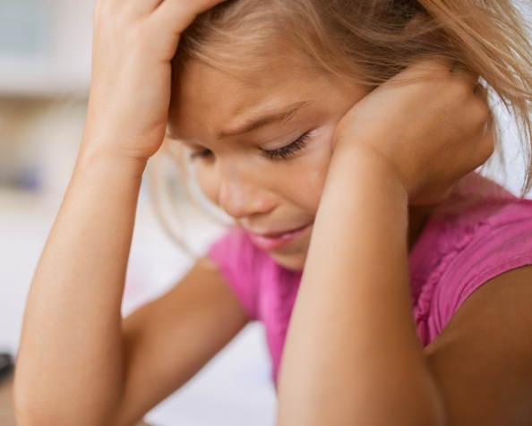 Guest Holiday Recovery Post By Author, Alek Sabin About ChildhoodTrauma.