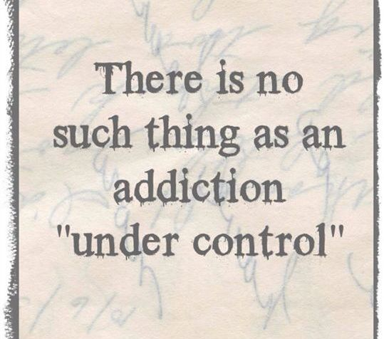 March is Problem Gambling Awareness and These are a few Voices ofRecovery.