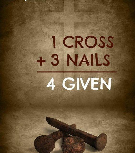 4d3d9291f0b562d06d237030ec1c9247--jesus-said-thank-you-jesus