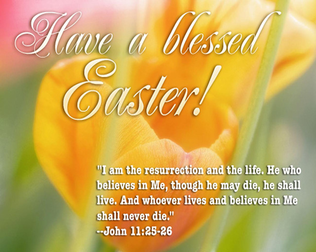 Easter-Quotes-with-Image