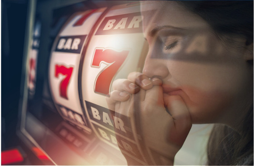 Leave Your Kids In The Car While You Enjoy A Few Hours of Gambling In A Casino? You Are An Addicted Gambler…