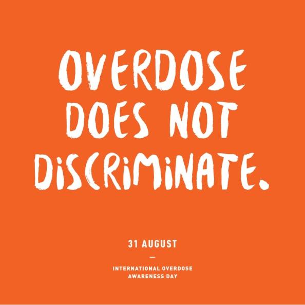 Meme_overdose_does_not_discriminate