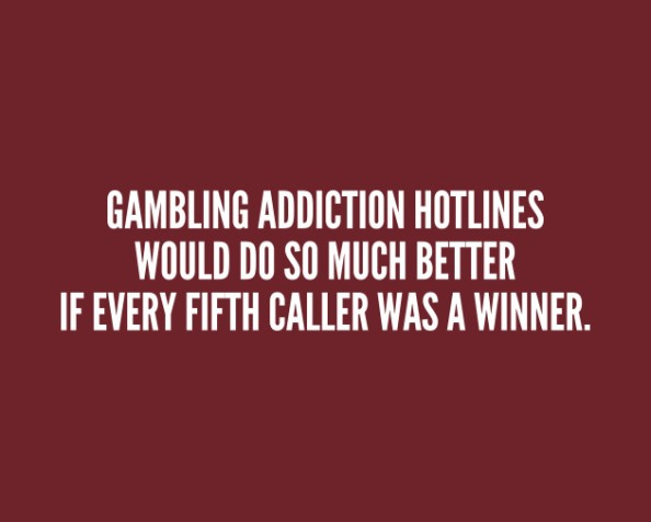 Holiday Guest and Article by My Friends of Ohio for ResponsibleGambling.