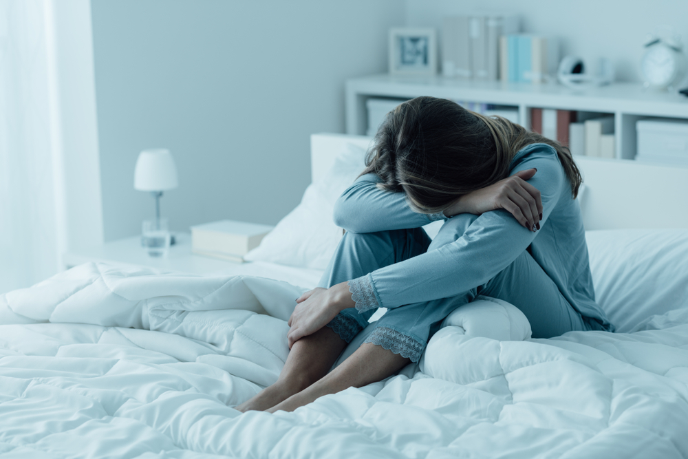 Dispelling Common Myths About Depression (2)