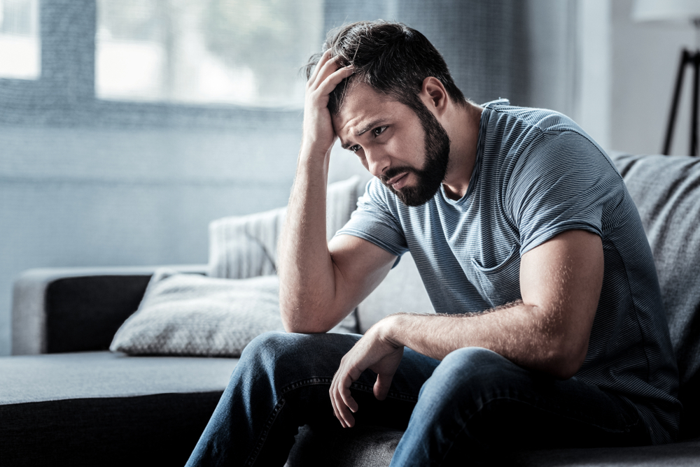 Dispelling Common Myths About Depression