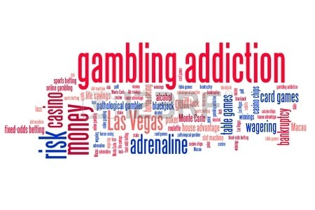 Summer Spotlights for Gambling Recovery! My Friends of The Arizona Office of Problem Gambling & National Council on ProblemGambling…