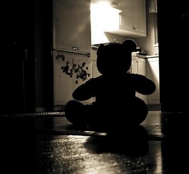 teddy-bear-440498__340