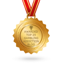 Gambling-Addiction-transparent_216px
