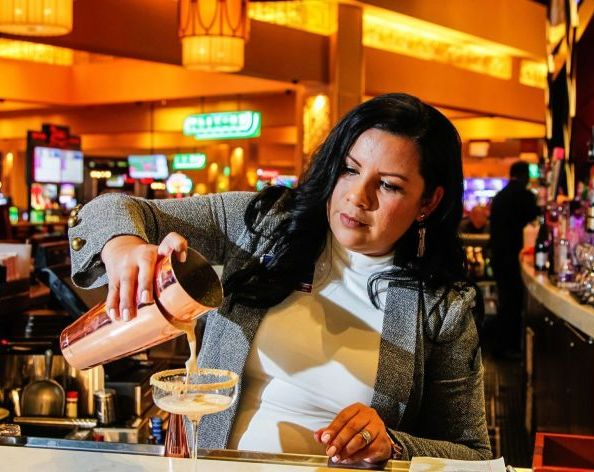What Can Happen When Addicted to Gambling Stops Working? For Me, Alcohol Abuse Began. Guest Article By 'Alcohol Rehab Guide.'