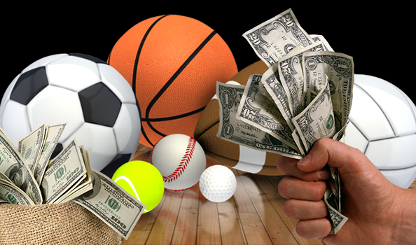 A Win For Slowing Online Sports Gambling Options! An Article of Bravery By The NY Times Shares as a New York State of Appeals Court Rules The Future of Fantasy Sportsbetting Contests intoDOUBT.