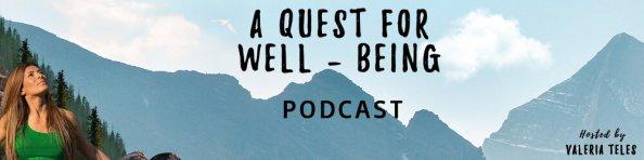 Podcast cover Banner 1600x400 Shorter.jpg