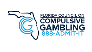 We Are Rounding Out 'National Suicide Prevention Week & Gambling' With My Friends of 'The Florida Council on Compulsive Gambling'…