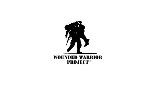 "Keys To Recovery Newspaper Is Helping Organizations In Each Free Issue… October is 'The ""Wounded Warrior Project'… How It Works."