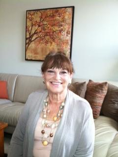 Interview with Author Marilyn L. Davis Courtesy of Deb at Book Goodies. It's Where Readers & AuthorsMeet…